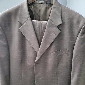 Jones New York - Suit